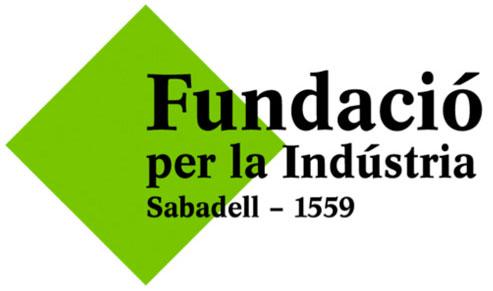 Fundació per la Indústria Sabadell 1559